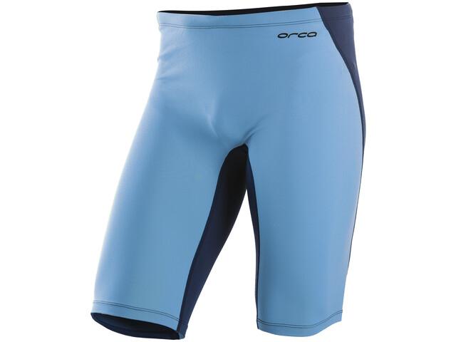 ORCA RS1 Jammer Men, azul